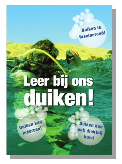 duiken slijk ewijk